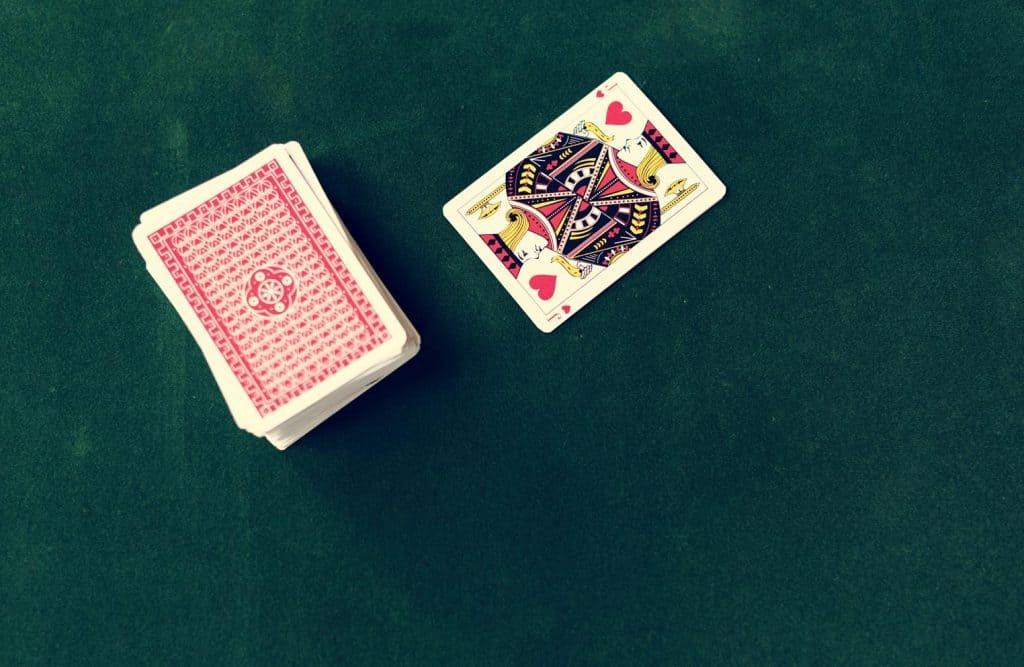 Bermain Poker Online Indonesia Di Agen Terpercaya